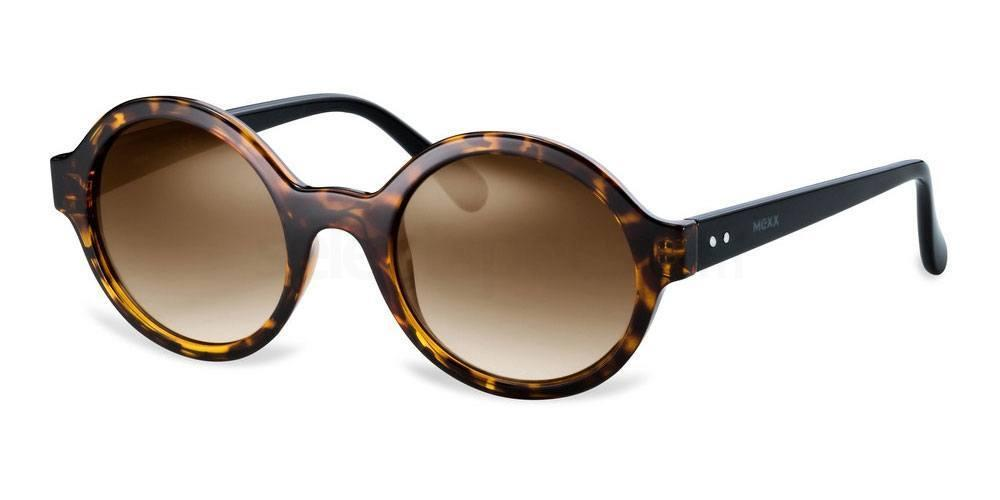 100 6310 Sunglasses, MEXX