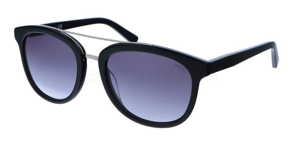 100 6312 Sunglasses, MEXX