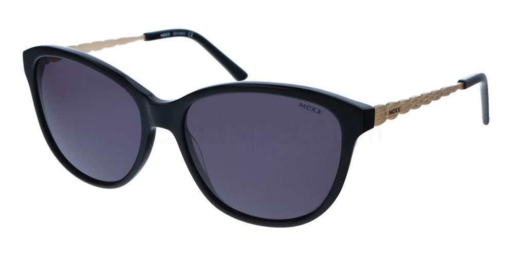 100 6319 Sunglasses, MEXX