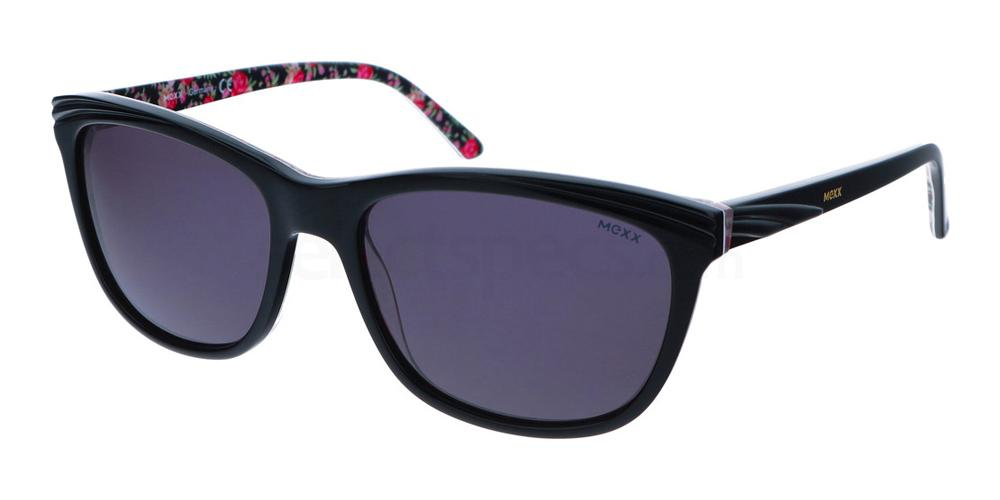 100 6324 Sunglasses, MEXX