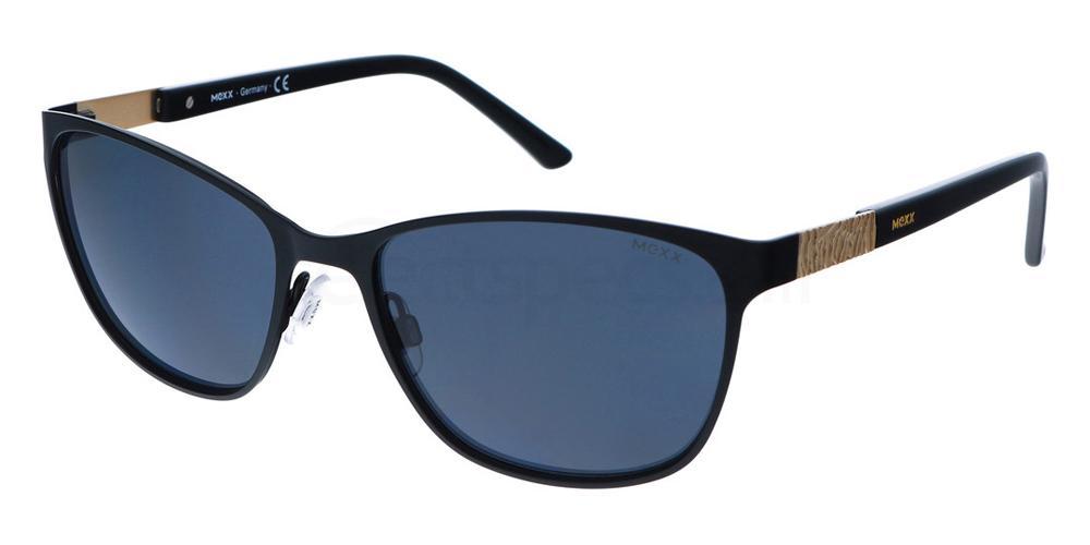 100 6327 Sunglasses, MEXX