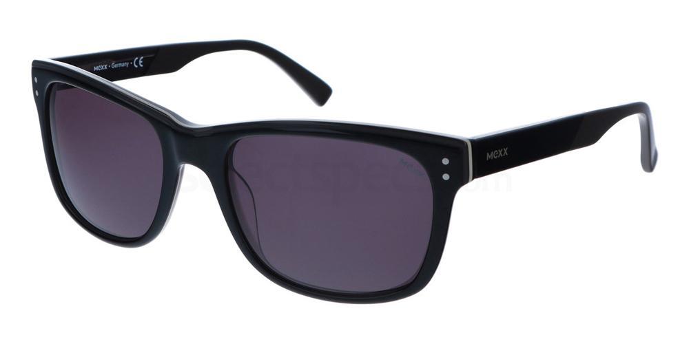 100 6331 Sunglasses, MEXX