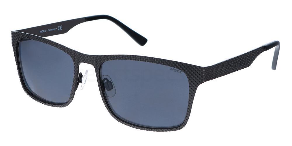 100 6332 Sunglasses, MEXX