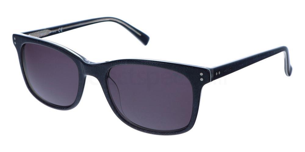 100 6333 Sunglasses, MEXX