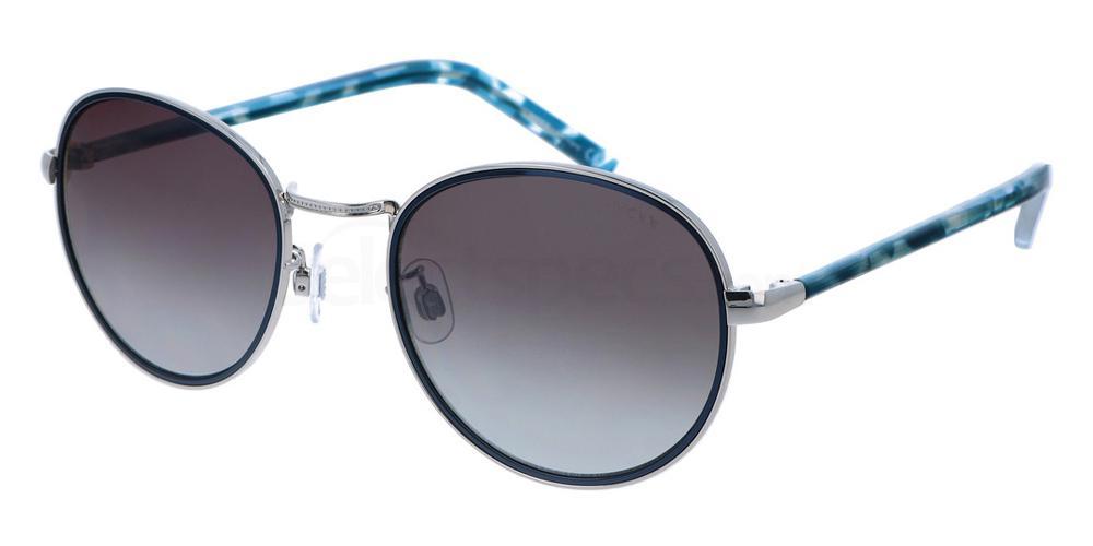 200 6341 Sunglasses, MEXX