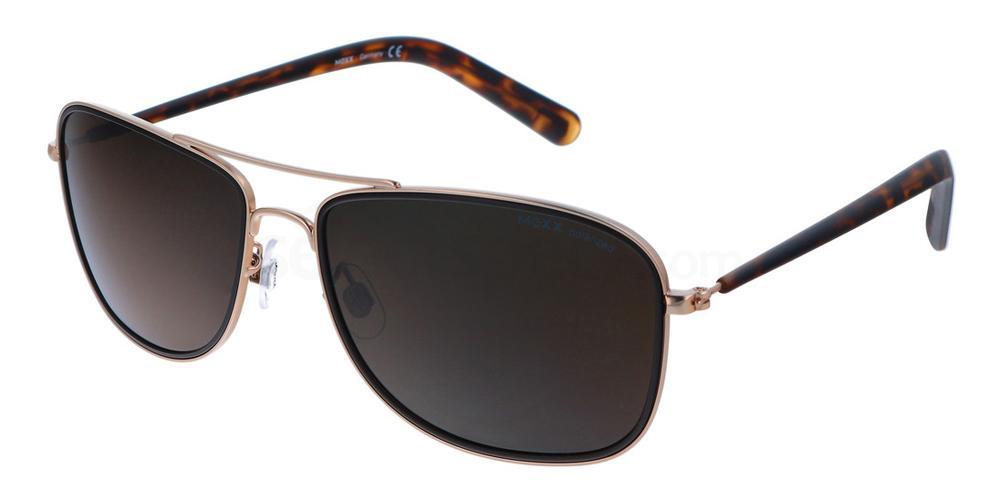 201 6346 Sunglasses, MEXX