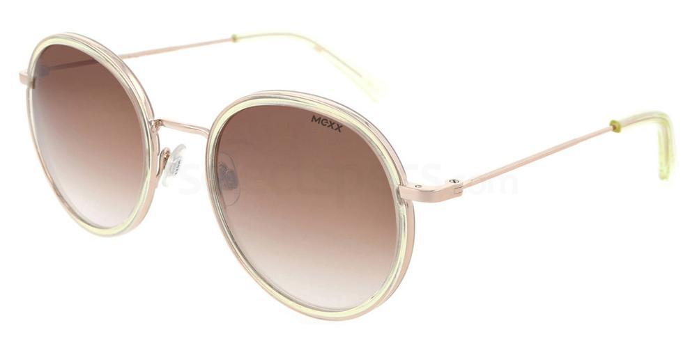 200 6380 Sunglasses, MEXX
