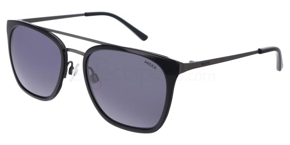 100 6393 Sunglasses, MEXX