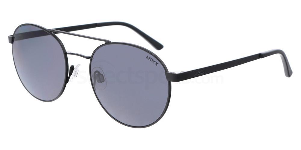 100 6396 Sunglasses, MEXX