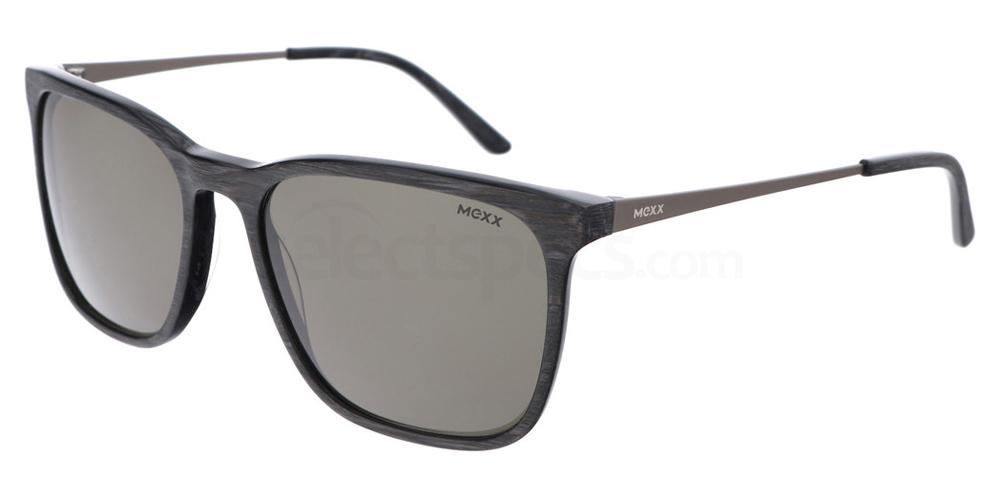 100 6397 Sunglasses, MEXX