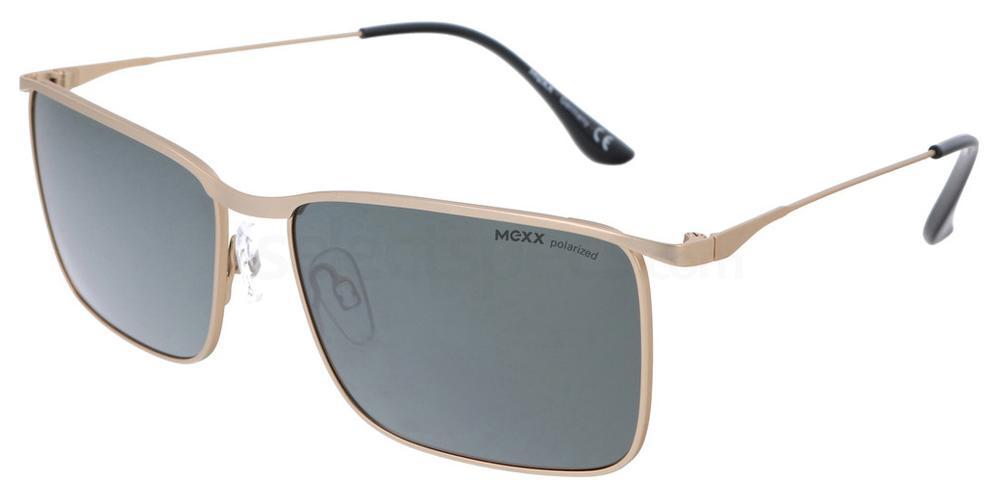 101 6403 Sunglasses, MEXX