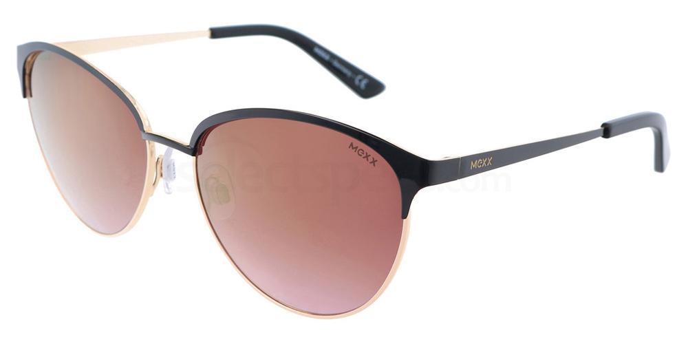 100 6357 Sunglasses, MEXX