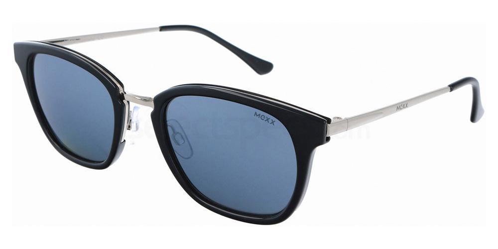 100 6370 Sunglasses, MEXX