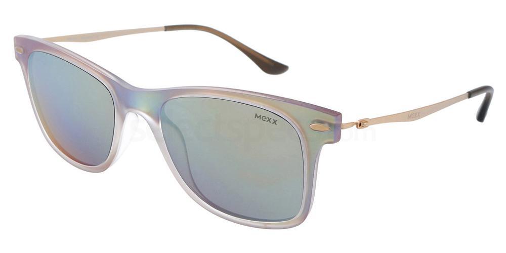 100 6371 Sunglasses, MEXX