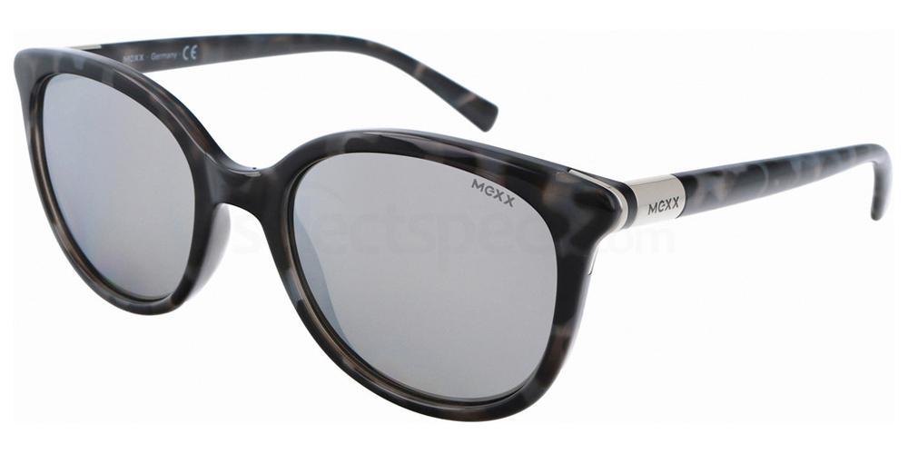 100 6373 Sunglasses, MEXX