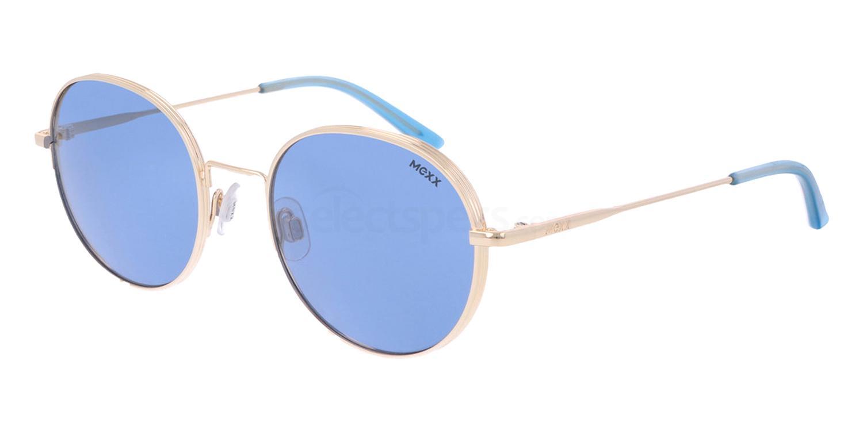 100 6415 Sunglasses, MEXX