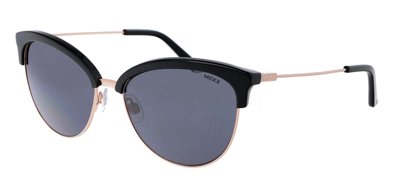 100 6418 Sunglasses, MEXX