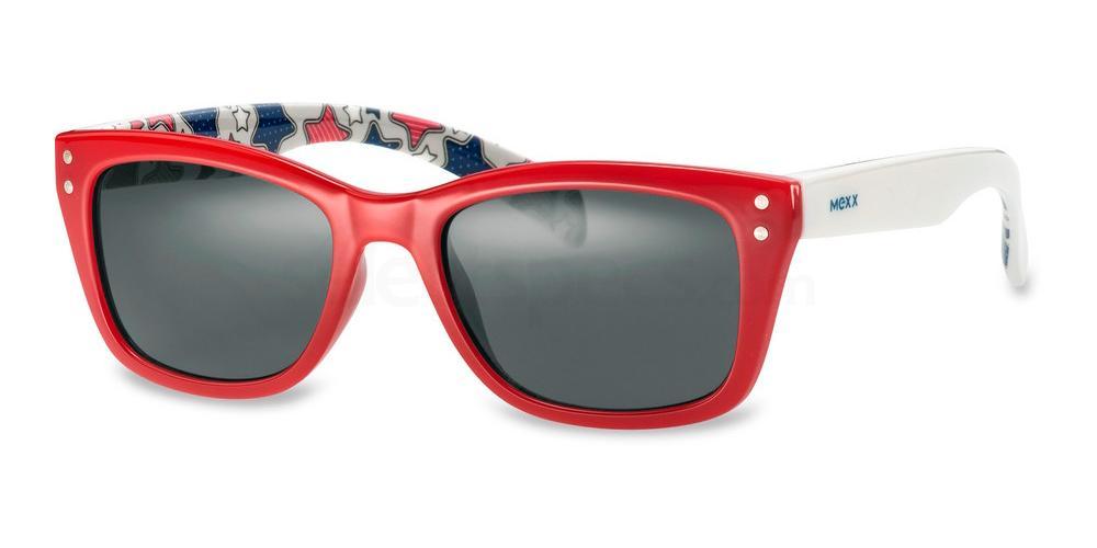 600 5203 Sunglasses, MEXX Junior