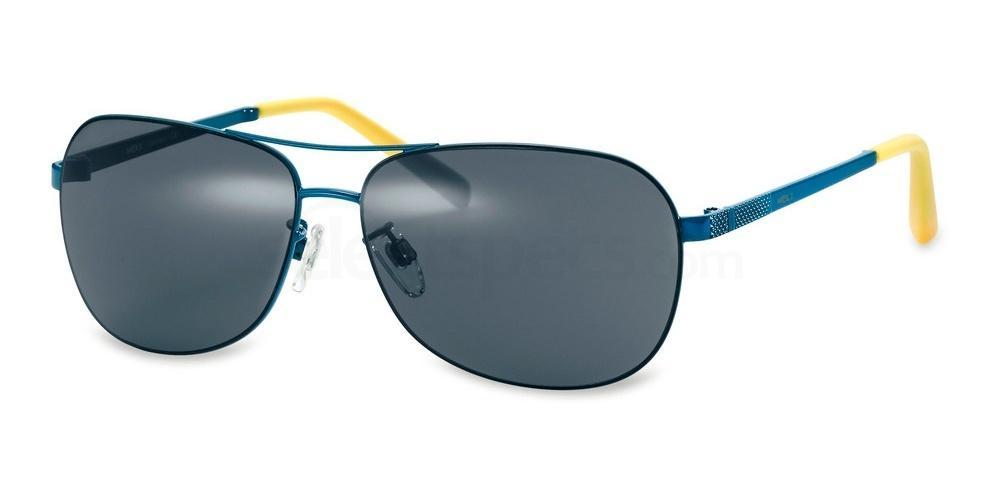 300 5207 Sunglasses, MEXX Junior