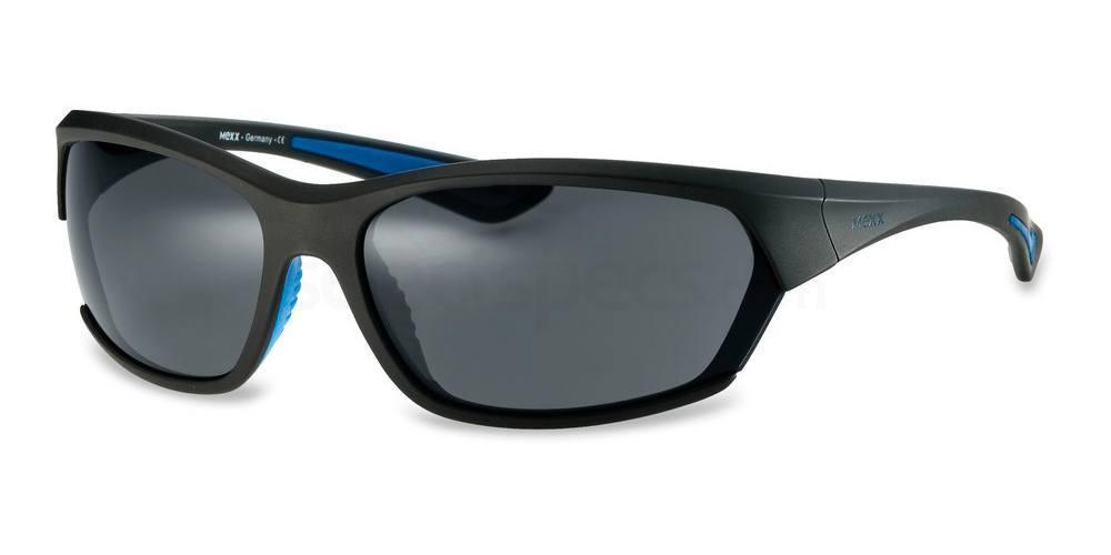 100 5208 Sunglasses, MEXX Junior