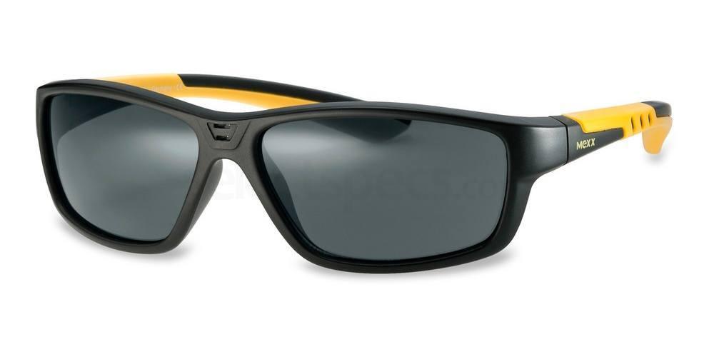 100 5209 Sunglasses, MEXX Junior