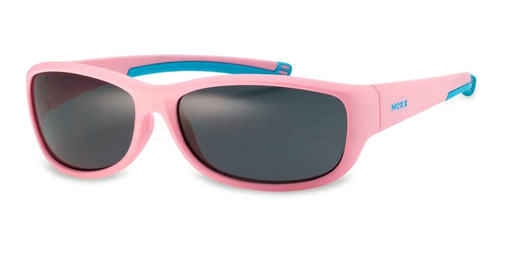 300 5213 Sunglasses, MEXX Junior