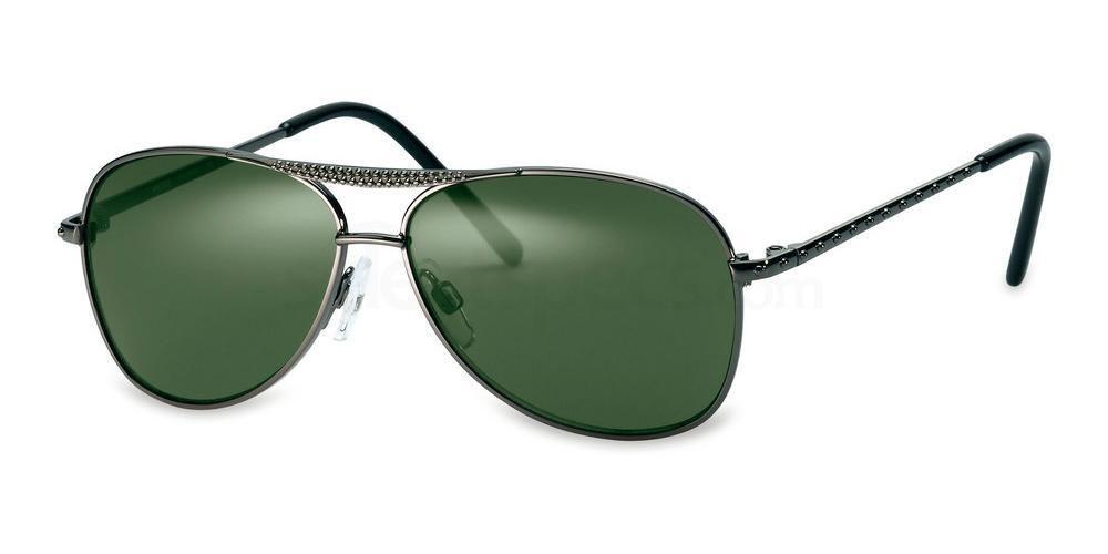 200 5214 Sunglasses, MEXX Junior