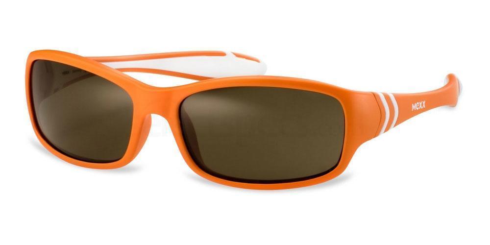 100 5215 Sunglasses, MEXX Junior