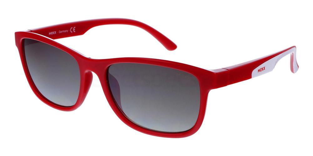 100 5219 Sunglasses, MEXX Junior