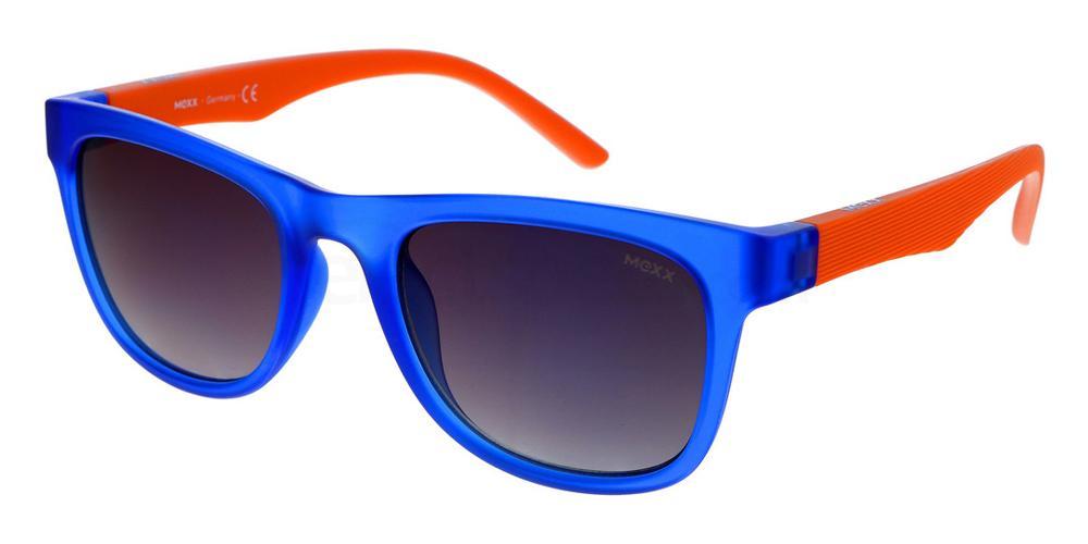 100 5220 Sunglasses, MEXX Junior
