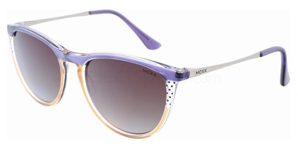 100 5221 Sunglasses, MEXX Junior