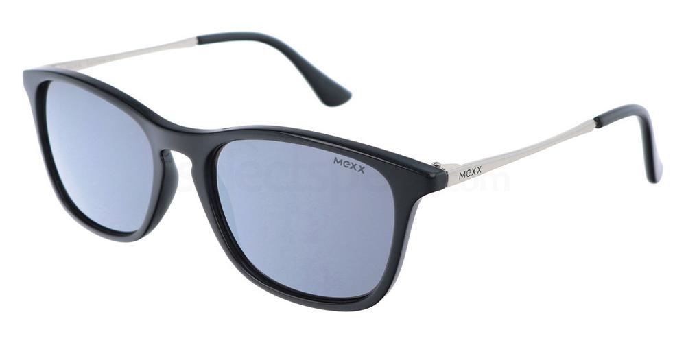 100 5222 Sunglasses, MEXX Junior