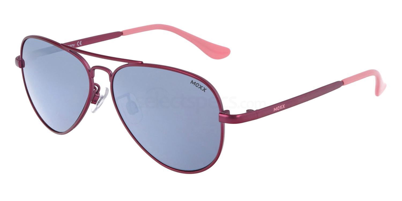 100 5230 Sunglasses, MEXX Junior