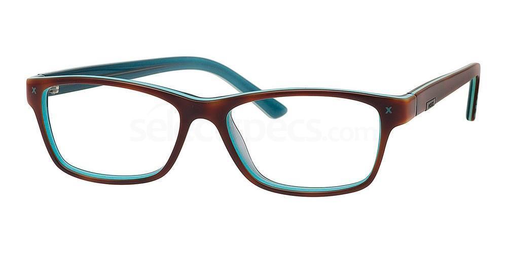 200 5643 Glasses, MEXX Junior