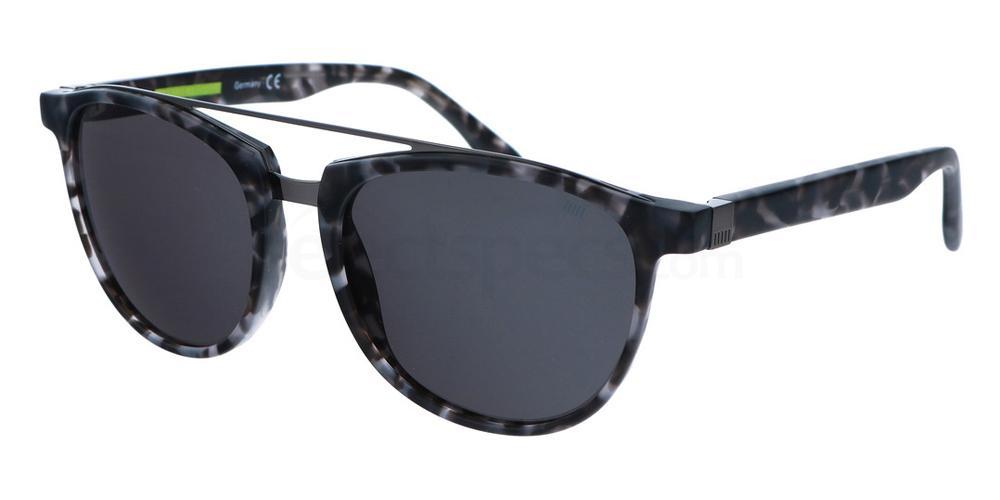200 8303 Sunglasses, METROPOLITAN