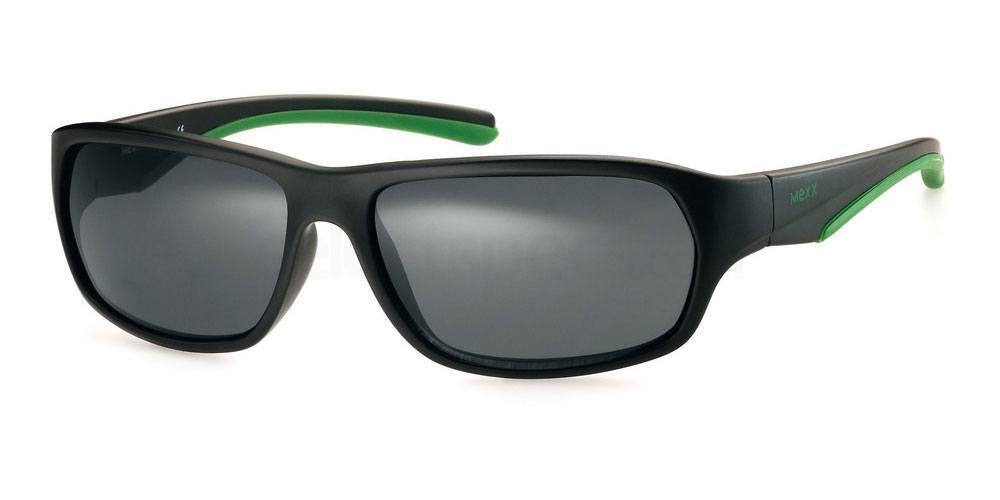 100 5205 Sunglasses, MEXX KIDS