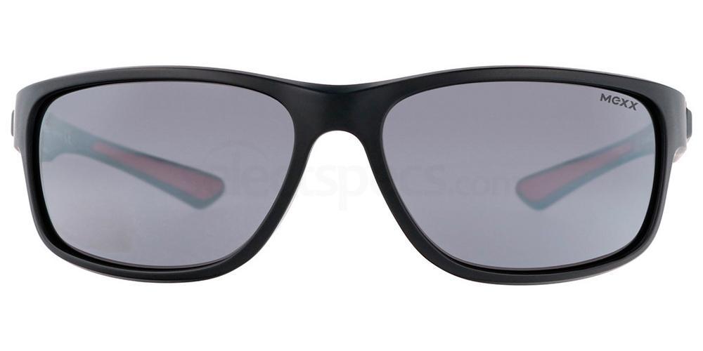 100 5235 Sunglasses, MEXX KIDS