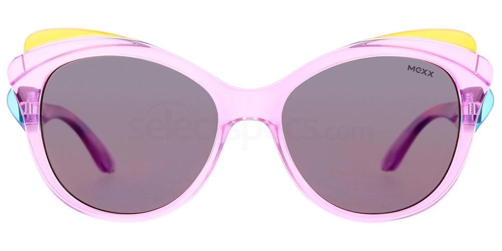 100 5236 Sunglasses, MEXX KIDS
