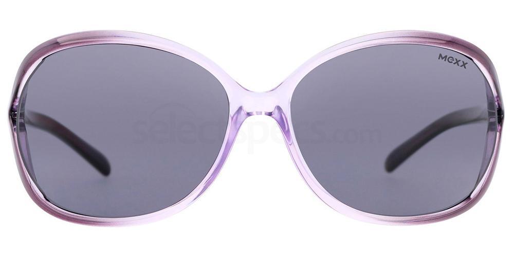 100 5237 Sunglasses, MEXX KIDS