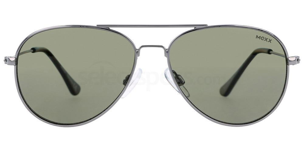 100 5238 Sunglasses, MEXX KIDS