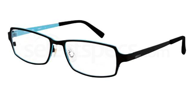 C85 T3007 Glasses, Seiko
