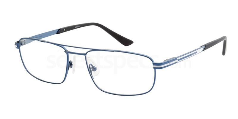 70E 6012 Glasses, Seiko