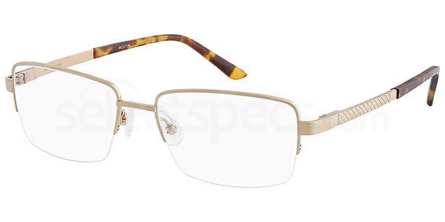 01E T6018 Glasses, Seiko