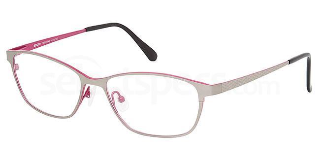 04N T6510 Glasses, Seiko