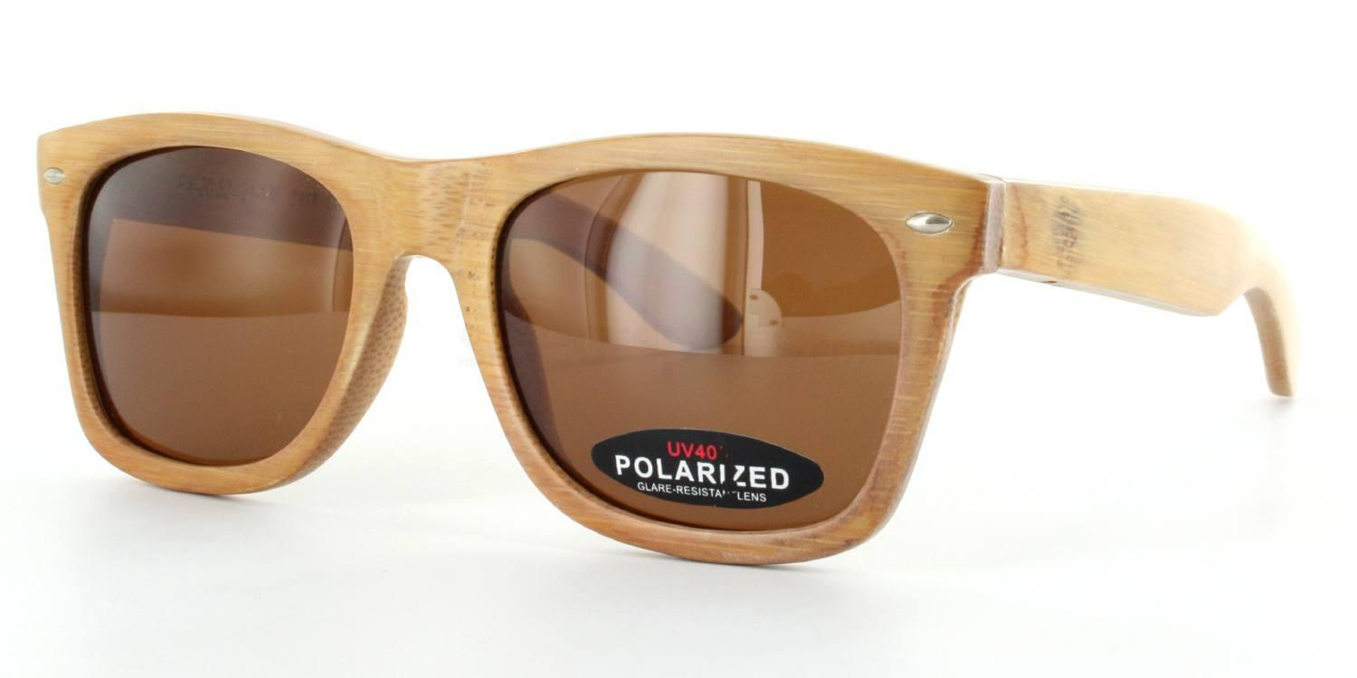 eco friendly bamboo sunglasses uk