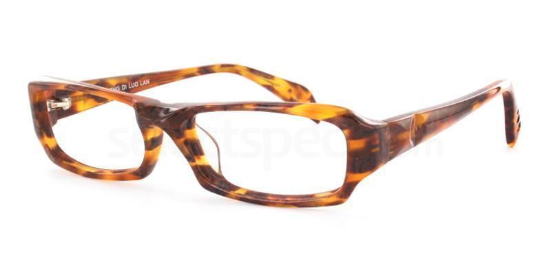 C51 SD2031 Glasses, Antares