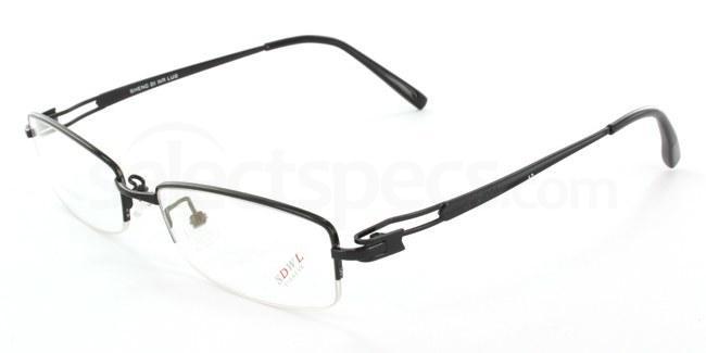 C4 S3150 Glasses, Antares