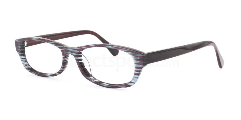 C4 8849 Glasses, Antares