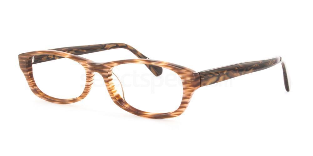 C3 8849 Glasses, Antares