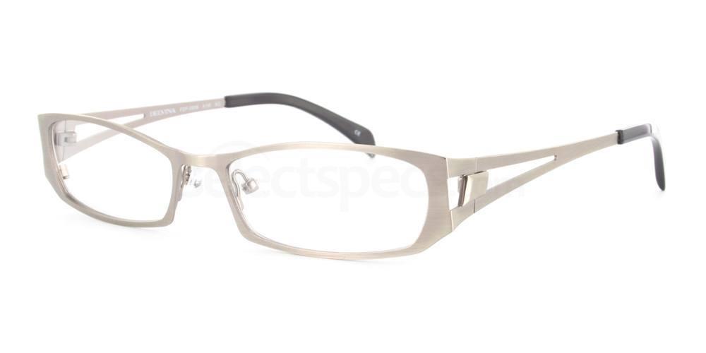 A1M FDF-0906 Glasses, Antares